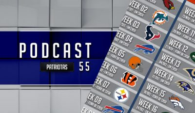 Podcast Patriotas 55 -Tabela Pats 2016