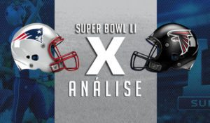analise super bowl