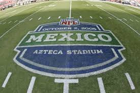 jogo no mexico patriots e raiders
