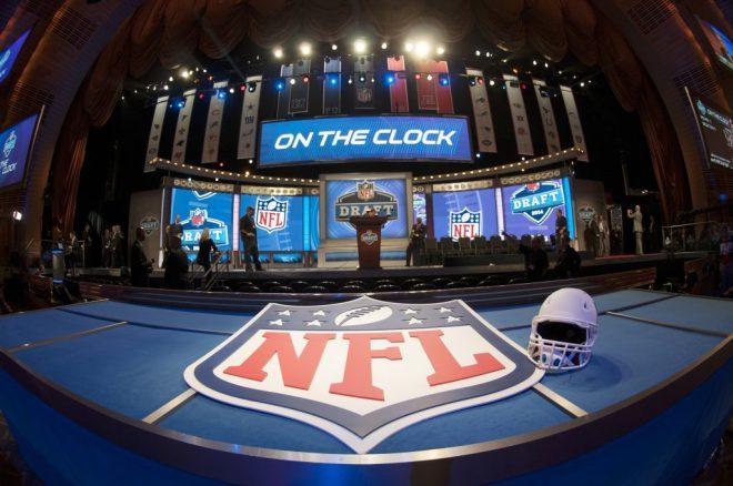 draft 2018