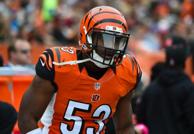 Marquis Flowers