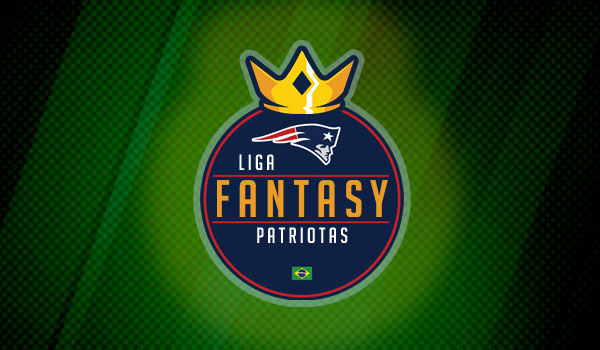 Liga Fantasy Patriotas 2020