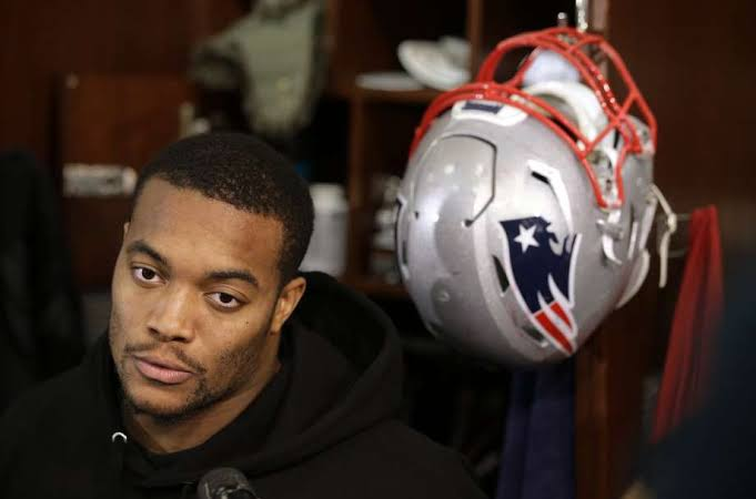 playoffs trey flowers free agency
