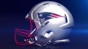 New England Patriots jogos dos Patriots