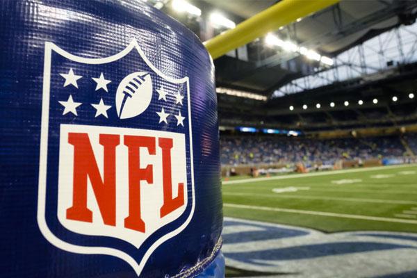 NFL e NFLPA acertam mudanças importantes para a temporada