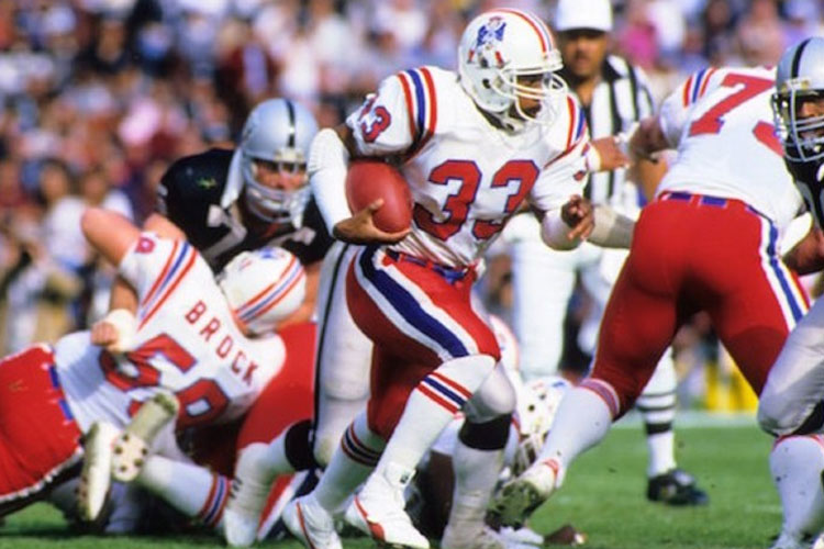 Throwback Thursday: A pior temporada da história dos Pats