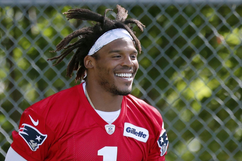 Rafael Belattini: No louco 2020, os Patriots serão uma experiência para se curtir semana a semana