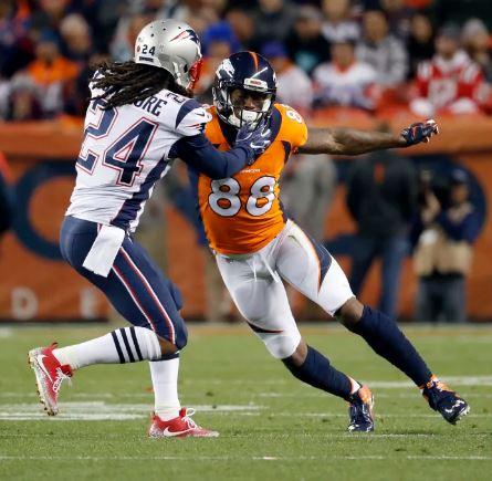 Preview Semana 5: a defesa deverá guiar o time contra os Broncos