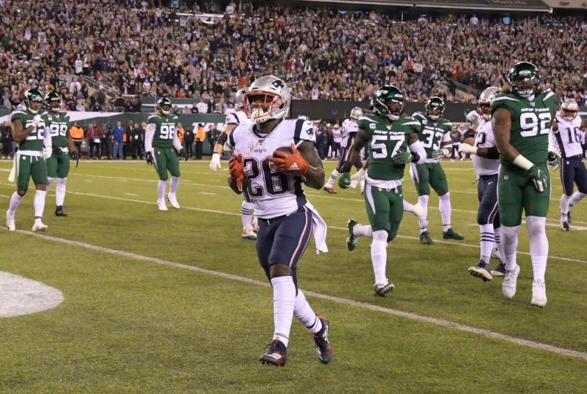 Preview Semana 9: apostar nas ineficiências dos Jets para vencer