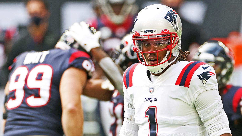 O New England Patriots ainda tem chances de ir aos Playoffs?