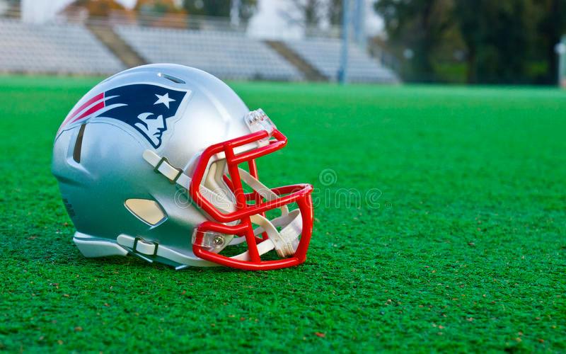 Como Newton pode ajudar a redenção do New England Patriots